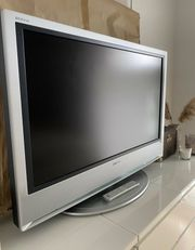 Tv Voll Funktionsfähig