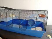 Käfig Hamster 100x50x50