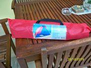 Strandmuschel Zelt 240x120x115cm 8 - bitte