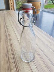 Taschenflasche 0 2 Liter mit