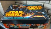 Force Attax Movie Cards 3 - 1