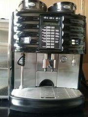 Kaffeemaschine Schaerer Coffee Art Plus