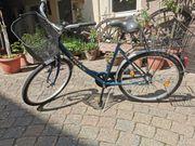 Gebrauchtes Damenrad 26 Zoll