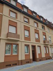 Galeriewohnung 3 Zimmer 85 qm