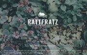RattFratz RattenWelt - Ratte Ratten Babys