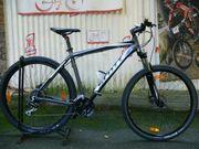 Mountainbike von SCOTT 24 Gang