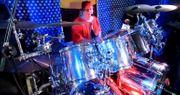 Drummer frei