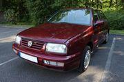 VW Vento GLX 2 0