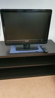 Philips 22 Zoll TV 22PFL3403D