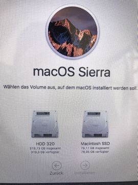 MacBook Pro 13 A1278 2010: Kleinanzeigen aus Karlsruhe Innenstadt - Rubrik Notebooks, Laptops