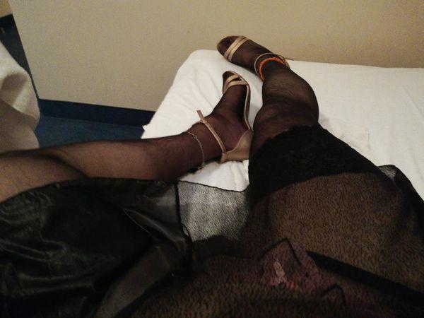 Nylonstöckeldwt ist in Kempten hotel