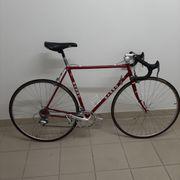 Rennrad Basso GAP