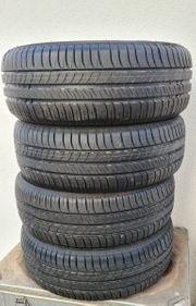 Sommerreifen Michelin 195 55 R16