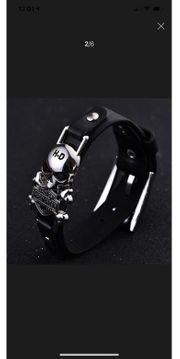 Harley Davidson Armband
