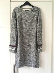 Kleid Größe XS von Fishbone