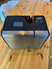 Brotbackautomat Unold Backmeister Top Edition