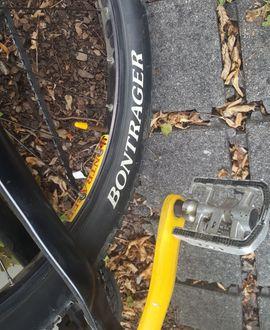 Giant MTB Mountainbike: Kleinanzeigen aus Götzis - Rubrik Mountain-Bikes, BMX-Räder, Rennräder