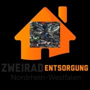 Motorroller Entsorgung NRW Motorrad-Entsorgung
