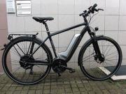 Diamant E-Bike Pedelec BionX 2015