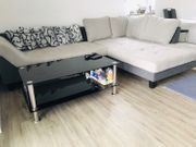 Couch Sofa Ecksofa