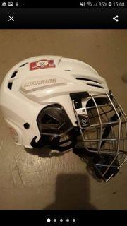 Eishockey Zubehör für Goalis