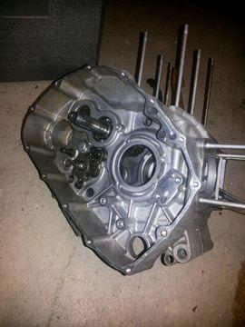 Honda Shadow Varadero 125 Motor: Kleinanzeigen aus Stuttgart - Rubrik Motorrad-, Roller-Teile
