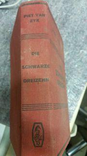 Buch von Piet van Eyk