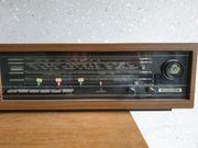 Radio Grundig RF 153