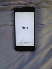 I PHONE 6 16 GB