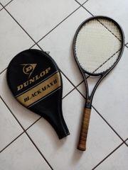 Squash Schläger