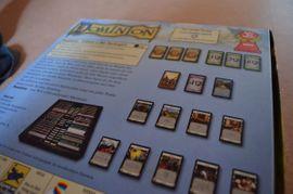 Bild 4 - Dominion Spiel für 2-4 Pers - Heßheim