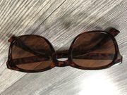 Sonnenbrille mit Dioptrien