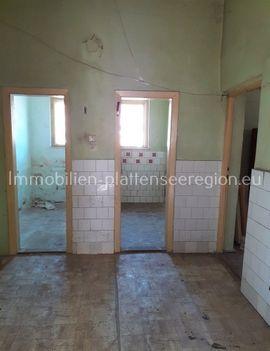 Haus Raum Zalakaros Ungarn Nr: Kleinanzeigen aus Amberg - Rubrik Ferienimmobilien Ausland