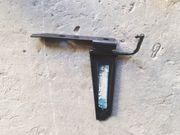 Unimog 401 2010 401 404