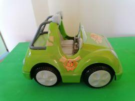 Sonstiges Kinderspielzeug - Ferngesteuertes Auto von Chicco