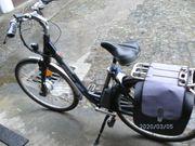 e fahrrad