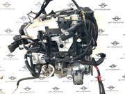 274920 Motor C200 W205 E200