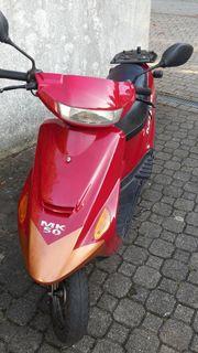 Roller MX 50