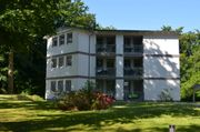 Ferienwohnung im Ostseebad Heringsdorf strand-