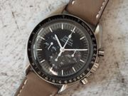 Omega Speedmaster Moonwatch Ref 145