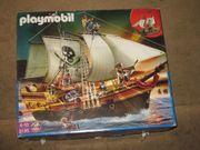 Lego und Playmobil supergünstig lt