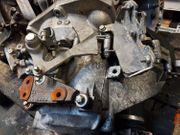 6-Gang-Getriebe Opel Insignia 2 0