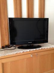 Samsung LE26A457C1D LCD-TV