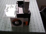 Trekstore externe Festplatte 250 GB