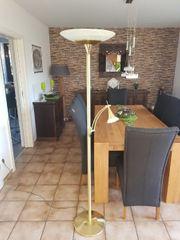 Haushalt Möbel In Lingen Gebraucht Und Neu Kaufen Quokade