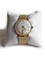 Elegante Armbanduhr von Kienzle Swiss