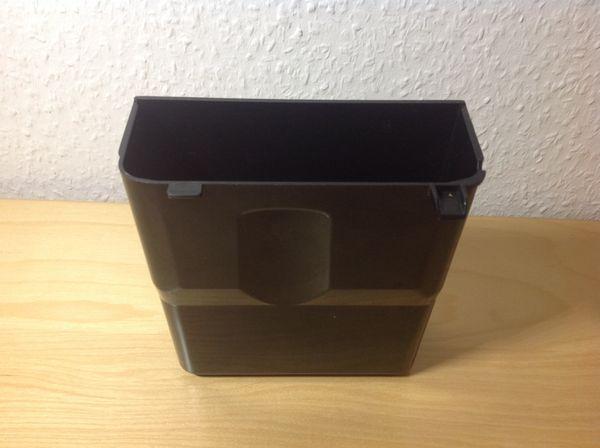 Tresterbehälter für Espressomaschine Krups XP7240