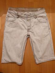 Shorts Grösse 30