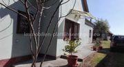 Landhaus Nr 20 155 Ungarn