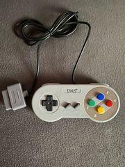 Controller für Super Nintendo